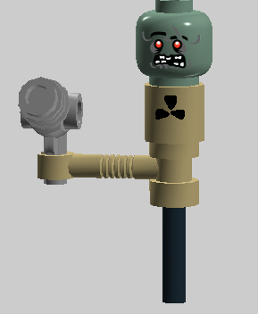 File:Training Dummy.png