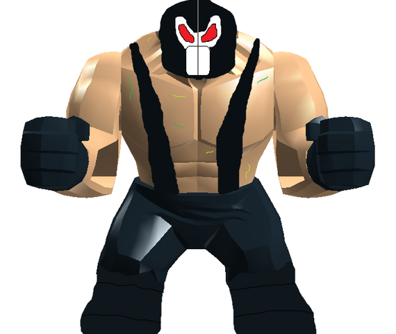 File:Bane (Big-Figure).png