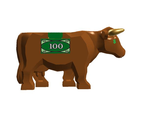 File:Ca$h Cow 1.png