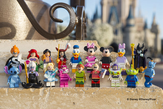 File:HighRes DisneyMinifigures.jpg
