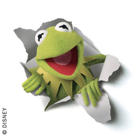 File:Kermit the frog.jpg