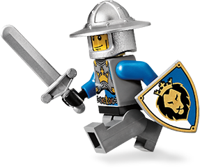 File:Lion knight3.png