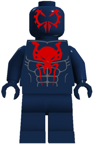 File:Spidey2099.png
