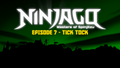 Thumbnail for version as of 03:20, December 11, 2012