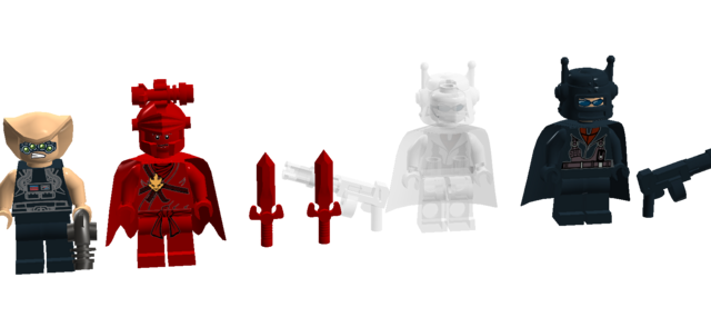 File:3 new customs for The Republic's Past.png