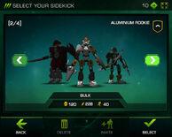 LEGOBrainAttackScreenshot5
