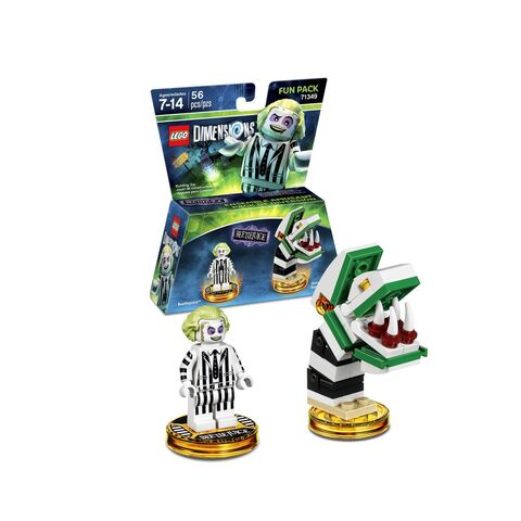 File:LEGO Dimensions Beetlejuice Fun Pack.jpeg