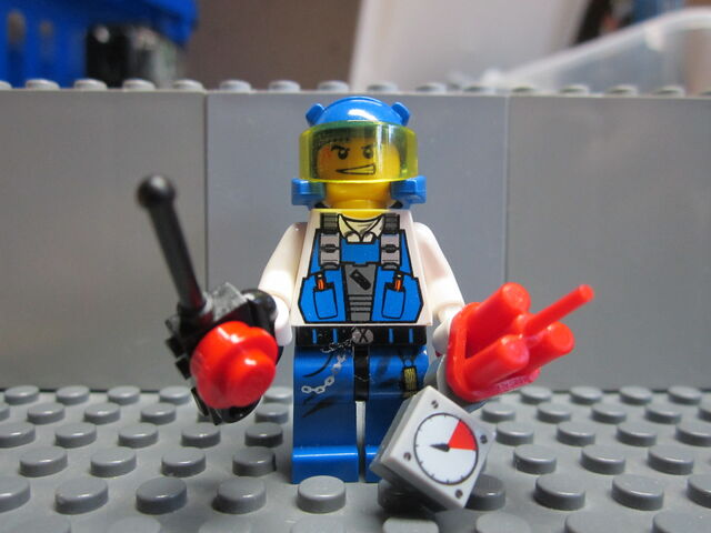 File:Miner65.JPG