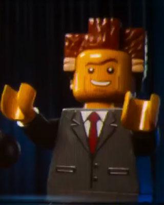 File:President business.jpg