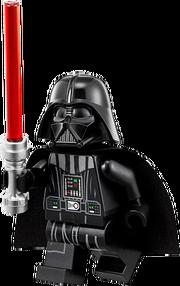 Vader15