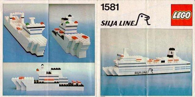 File:1581-Silja Line Ferry.jpg
