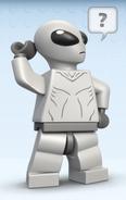 Classic Alien LEGO.com1