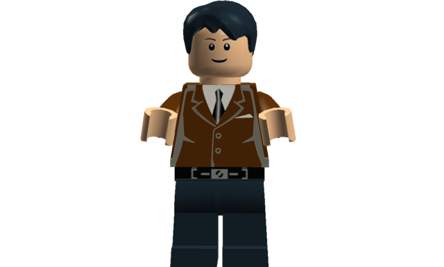 File:11thdoctor.png