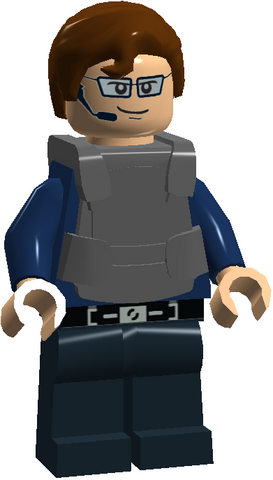 File:Agent Swipe (RaceLord Wave 2).png