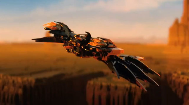 File:Batwing LEGO movie.png