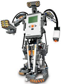 File:Mindstorm.jpg