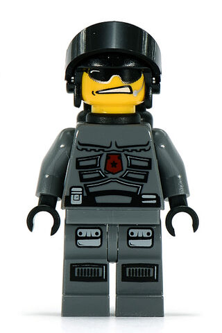 File:Space Police Officer 5970.jpg