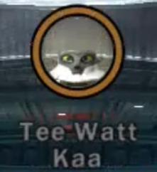 TeeWattKa