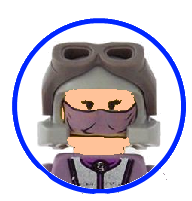File:Zam Wesell121.png