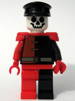 File:6776 Ogel Minion Commander.jpg