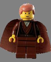 File:Lego Anakin padawan.png