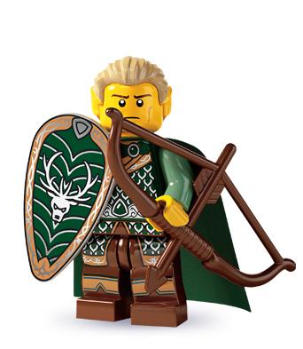 File:Lego Elf.jpg