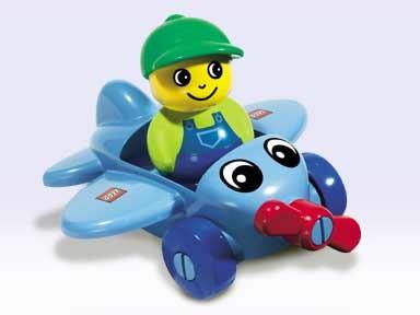 File:Play Plane.jpg