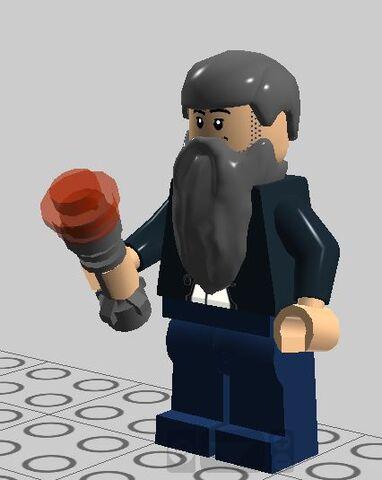 File:1st Professor.jpg