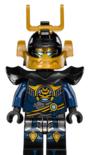 70625 samurai x