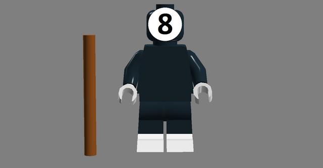 File:8-Ball Hero (RL).png