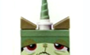 File:90x55x2-QuesyKitty.png