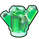 File:Icon emerald nxg.png