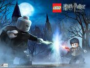 Lego-HP-Years-5-7