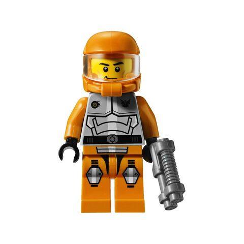 File:OrangeGSMan.jpg