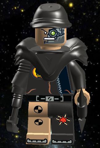 File:Robot Commando.png