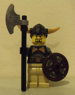 VikingII-3