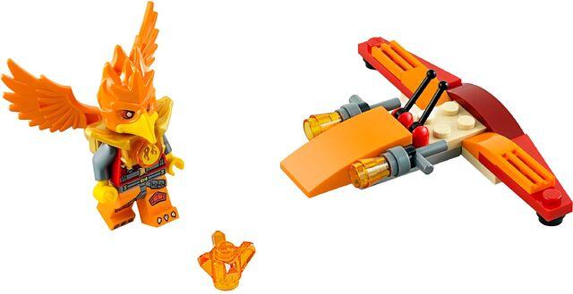File:30264 Frax's Phoenix Flyer.jpg
