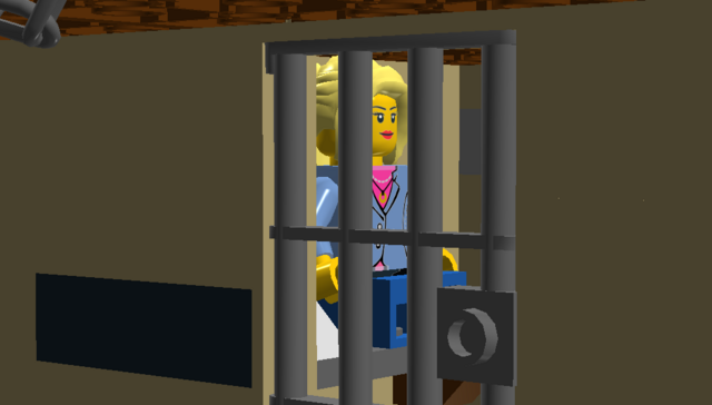 File:Alice in cell.png