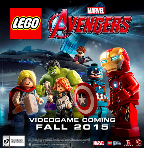 File:Avengers video game.png