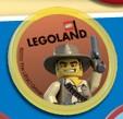 File:Cowboy Badge.jpg