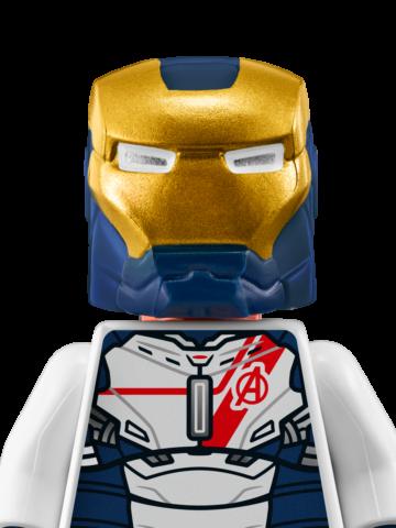 File:Iron Legion.png