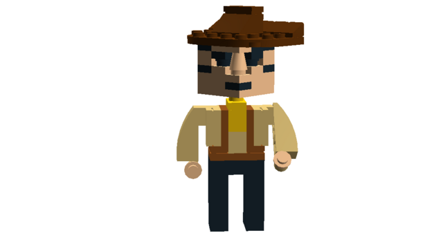 File:Johnny thunder.png