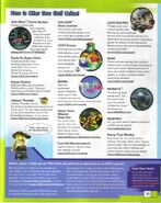 LEGOMagazineMayJune2002-33