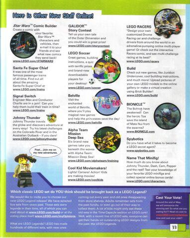 File:LEGOMagazineMayJune2002-33.jpg