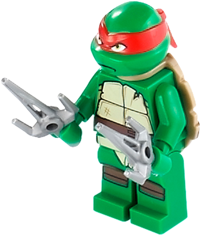 File:Raph.png