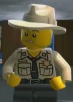 SheriffShepherd2