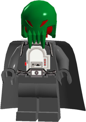 File:Skull of Darkness Ruler Emerald Skull.png