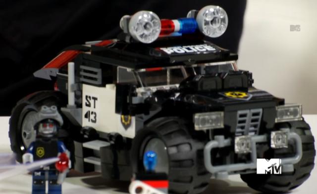 File:Tlm-2014-truck-set.png