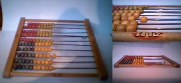 File:Wood- Wooden Abacus.jpg