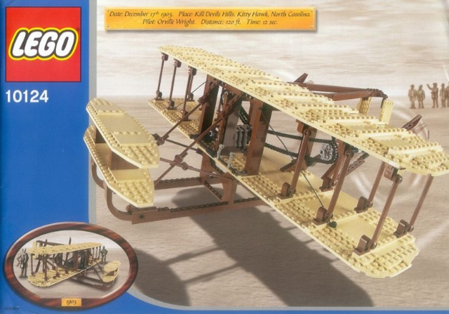 File:Wright Flyer.png